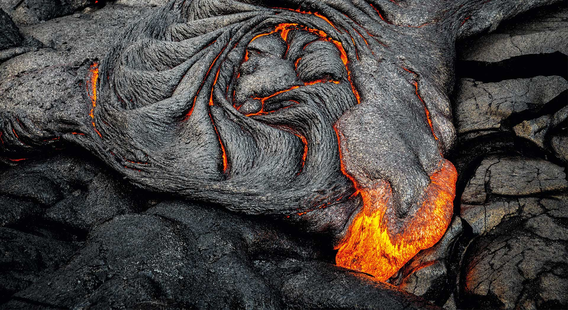 lava headerimage PTM